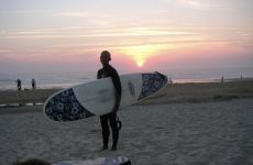 0086_xoff_Surfing_Carcans_pict0096.JPG