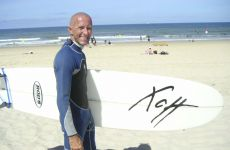 0096_xoff_Surfing_Carcans_pict0125.JPG