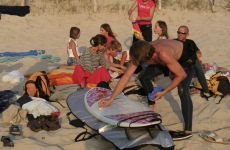 0083_xoff_Surfing_Carcans_pict0063.JPG